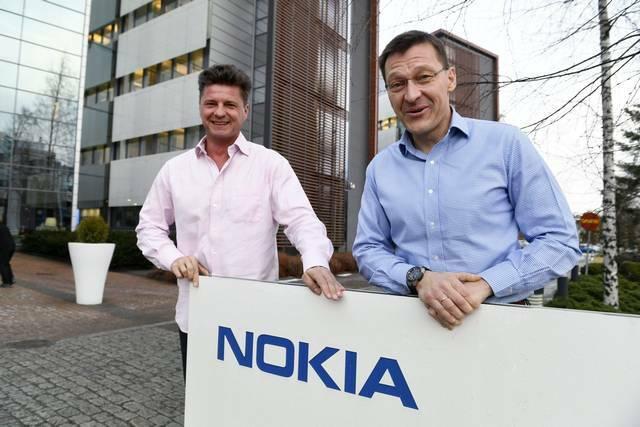 HMD Global développerait 4 smartphones Nokia pour mi-2017