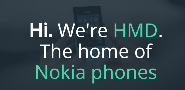 hmd-the-home-of-nokia-phones