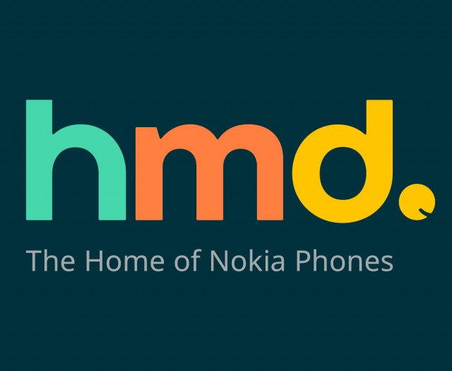 logo-hmd-global-nokia-home