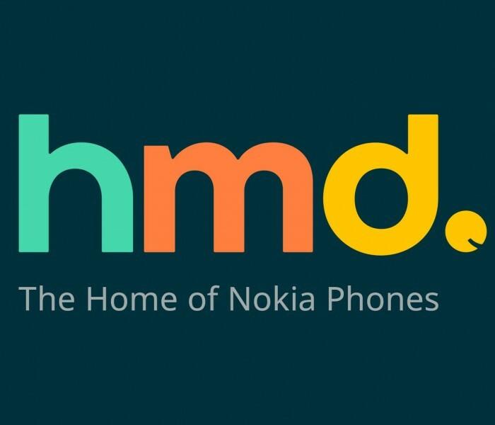 Un rapport de FIH met en avant une restructuration de Nokia Mobile