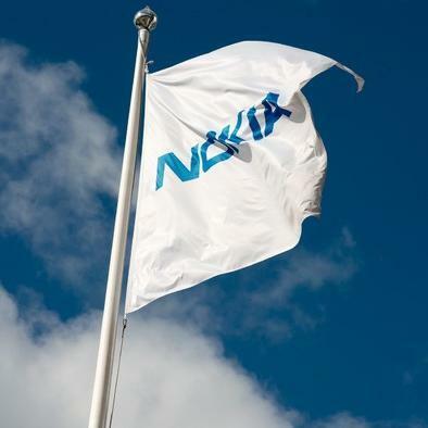 Nokia dépose des nouvelles plaintes contre Apple en Asie, Europe et USA