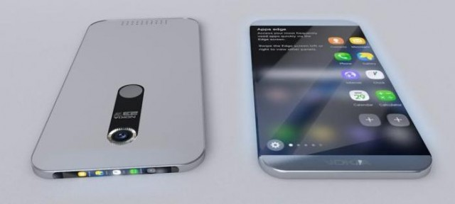 nokia-hayen-edge-concept-phone