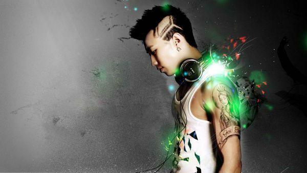 crazy-music-lover