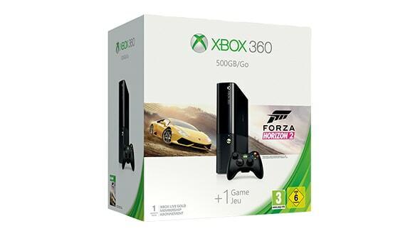 en-emea-l-xbox360-console-e-500gb-sansa-3m4-00041-mnco