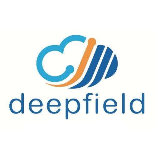 Nokia rachète la société américaine Deepfield Networks