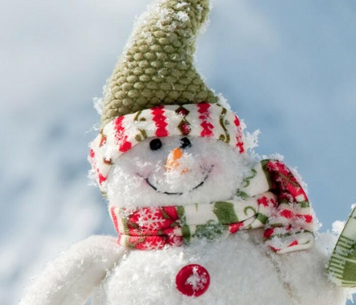 Energy Sistem vous propose sa liste de Noël