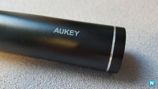 akey-batterie-externe-nokians-3