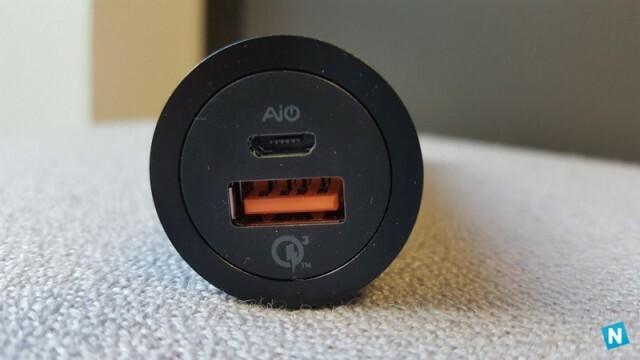akey-batterie-externe-nokians-5
