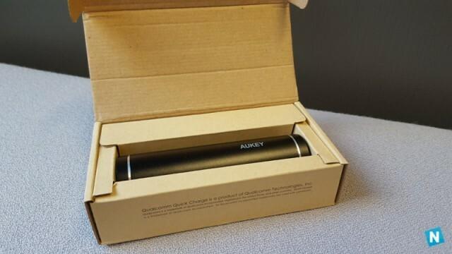 akey-batterie-externe-nokians