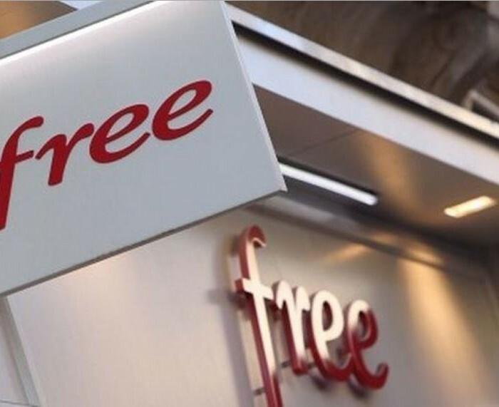 [Free Mobile]  Grosse galère pour les abonnés avec une baisse de débit impressionnante