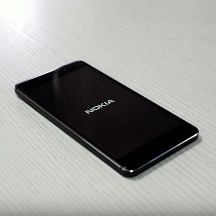 Nokia Mobile France confirme la disponibilité du Nokia 6 pour le 1 août 2017