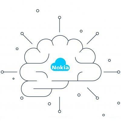 Nokia présente MIKA, son assistant intelligent pour les ingénieurs de réseaux d'opérateurs