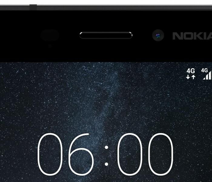 Amazon retarde les livraisons du Nokia 6 – pas de date – que fait HMD ??