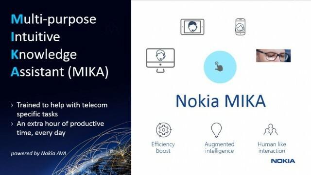 Nokia_MIKA