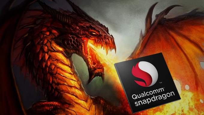 Snapdragon-830-header
