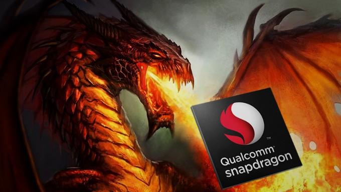 Snapdragon-830-header