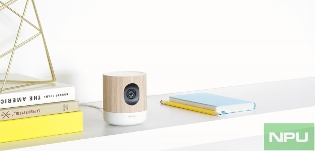 withings-home-plus
