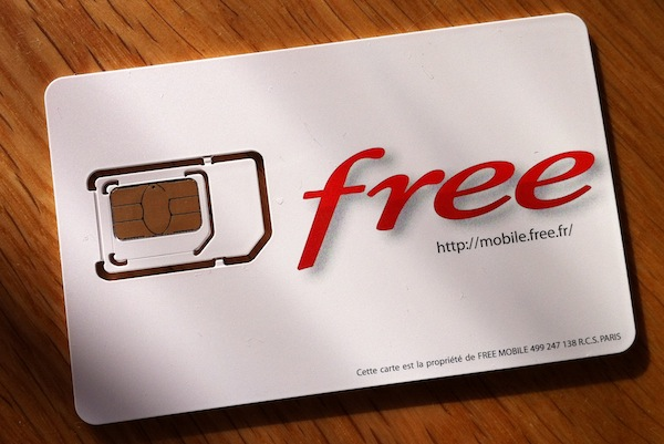 free-mobile-benefice-forfaits-mobiles