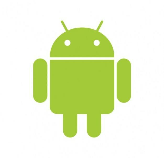 HMD Global garantit 2 ans de mise à jour Android pour le Nokia 6
