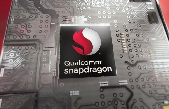 [Rumeur]  Une fuite révèle que le Nokia 10 aura un Snapdragon 845