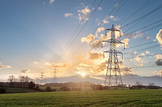Nokia modernise Smart Grid pour amener les réseaux de distribution d'électricité à l'ère des IoT