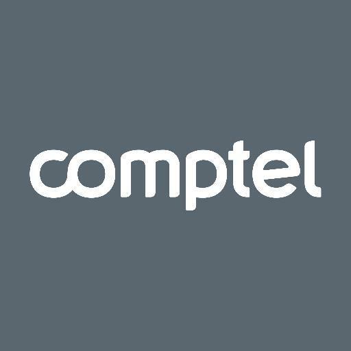 Comptel Logo