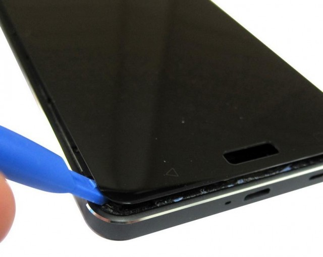 HMD Nokia 6 Android 2