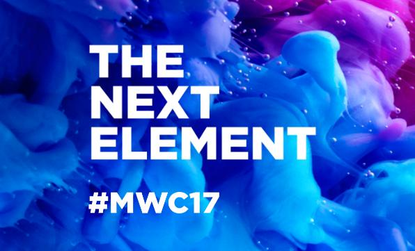 Nokia Mobile lance ses invitations pour un événement juste avec le MWC