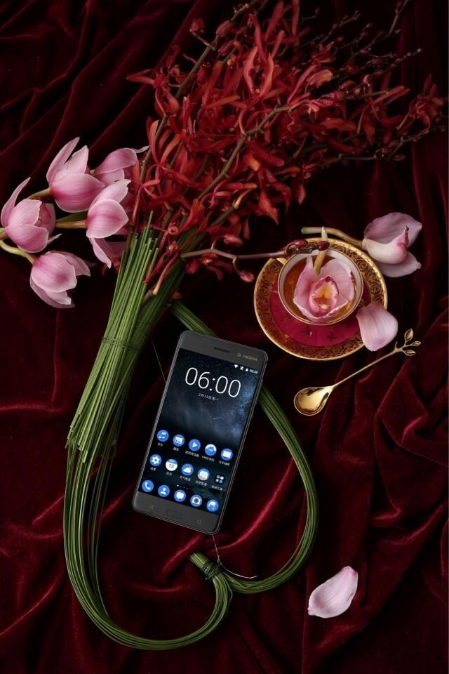 Nokia 6 Android Saint Valentin -6-5