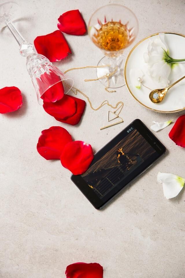 Nokia 6 Android Saint Valentin -6-6