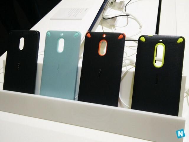 Nokia MWC 2017-6