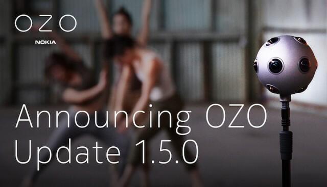 Nokia_Ozo_Update_1.5.0_