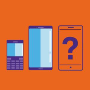 Orange proposera-t-il en exclusivité les nouveaux Nokia sous Android ?