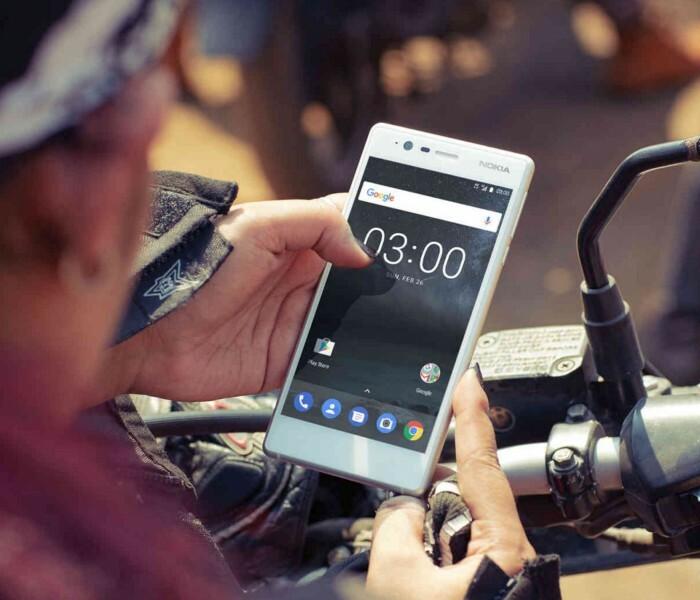 Nokia 3 : nouvelle mise à jour Android Oreo Beta en cours de déploiement