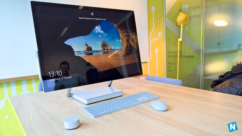 Microsoft Surface Studio-16
