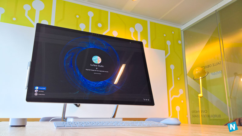 Microsoft Surface Studio-18