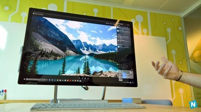 Microsoft Surface Studio-22