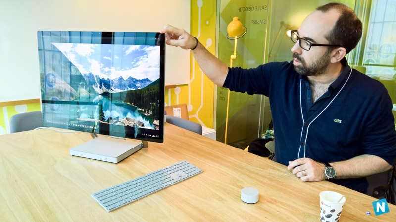 Microsoft Surface Studio-23