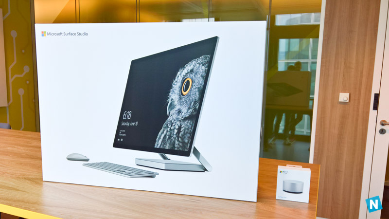 Microsoft Surface Studio-3
