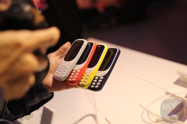 Nokia-3310IMG_6107-Nokia-3310