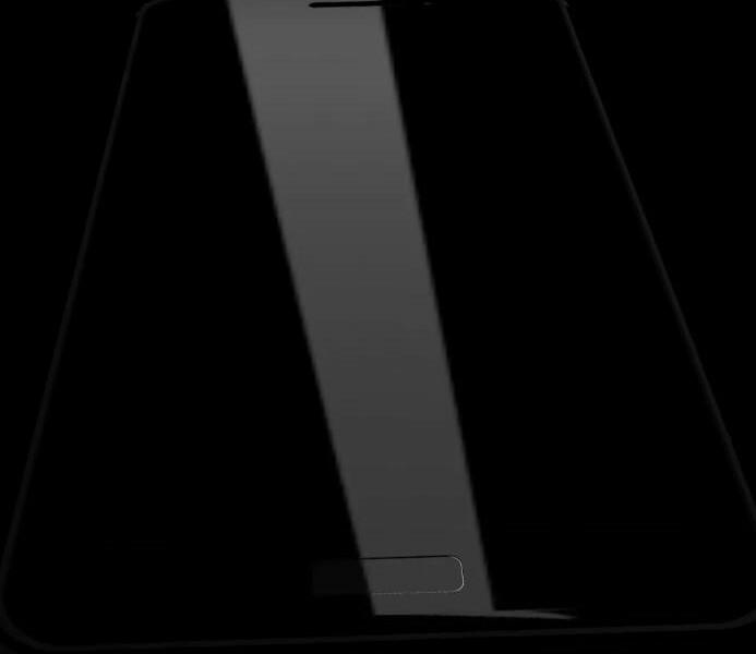 Vidéo teaser d'un nouveau concept du Nokia 8 par Concept Creator