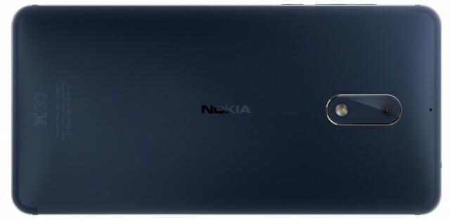 Nokia_6_Tempered_Blue