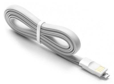 cable usb plat