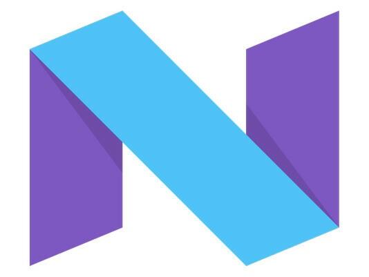 Android 7.1.1 disponible pour le Nokia 6