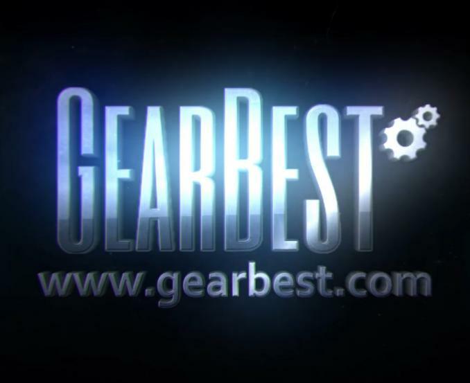 [Sponso]  Offres de pâques GearBest : Smartphones, PC, tablettes, accessoires…