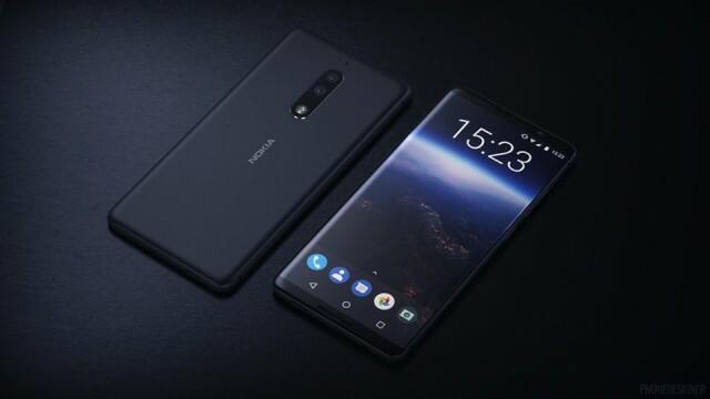 PhoneDesigner Nokia 9 Concept 1