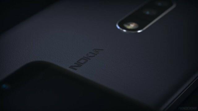 PhoneDesigner Nokia 9 Concept 2