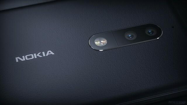 PhoneDesigner Nokia 9 Concept 3