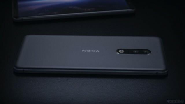 PhoneDesigner Nokia 9 Concept 4