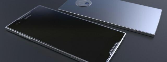 nokia-9-nokia-smartphone-haut-de-gamme-date